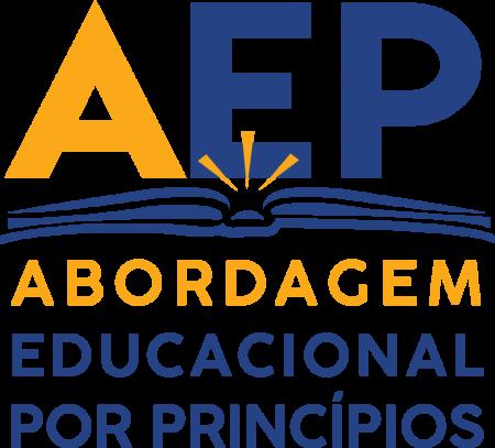 Logo_AEP_transparente