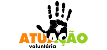 atuacao voluntaria
