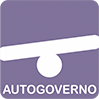 autogoverno