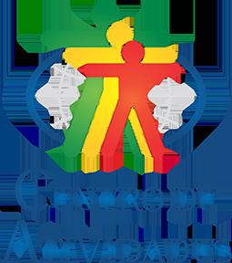 centro-atividades