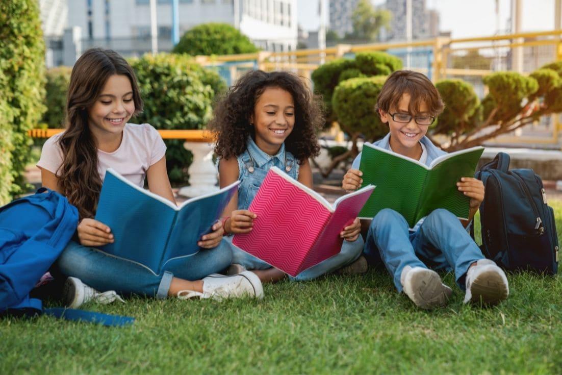 estimule seu filho a estudar como fazer a diferença
