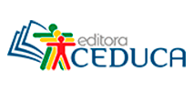 logo_editoraceduca-final-1