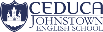 logo_matricula